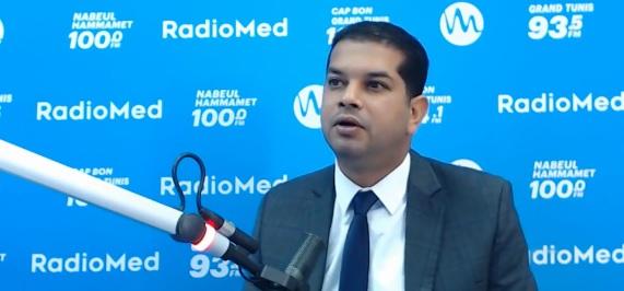 Tunisie- Kaïs Saïed a contribué à raviver les conflits dans le pays