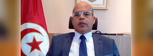 Tunisie – Le magistrat Bechir Akremi a fait l'objet de nombreuses plaintes