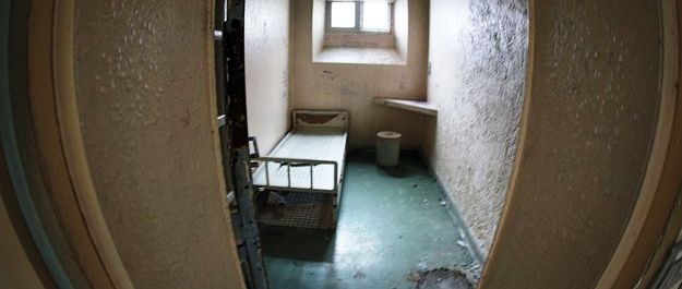 Tunisie – Covid19: Décès du premier détenu dans les prisons tunisiennes