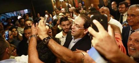 Tunisie – Youssef Chahed n'aurait pas bénéficié des ressources de l'Etat pour sa campagne électorale