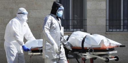 Coronavirus: Le bilan s'alourdit à Sfax