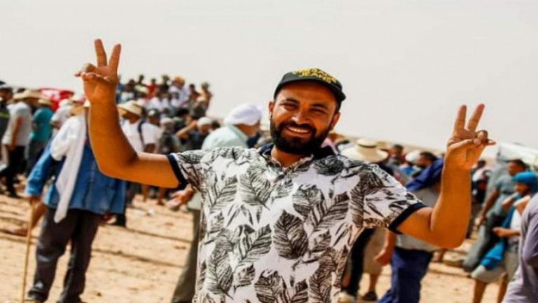 Tunise-Al Kamour: Le porte-parole du tribunal de première instance de Tataouine explique les raisons de l'arrestation d'El Ghoul
