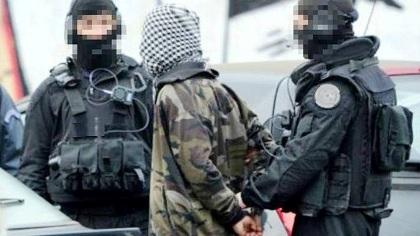Tunisie-ministère de l'Intérieur : Arrestation d'un takfiriste condamné à 2 ans de prison à Sousse