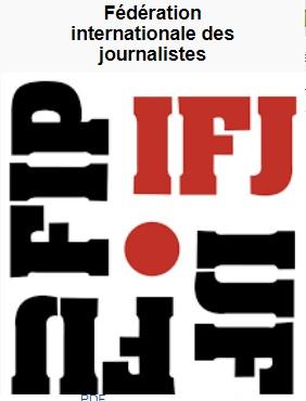 Tunisie: La Fédération Internationale des Journalistes appelle le gouvernement tunisien à honorer ses engagements
