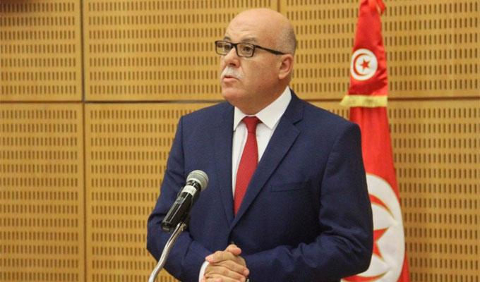 Tunisie-Coronavirus: Le Ministre de la Santé tire la sonnette d'alarme