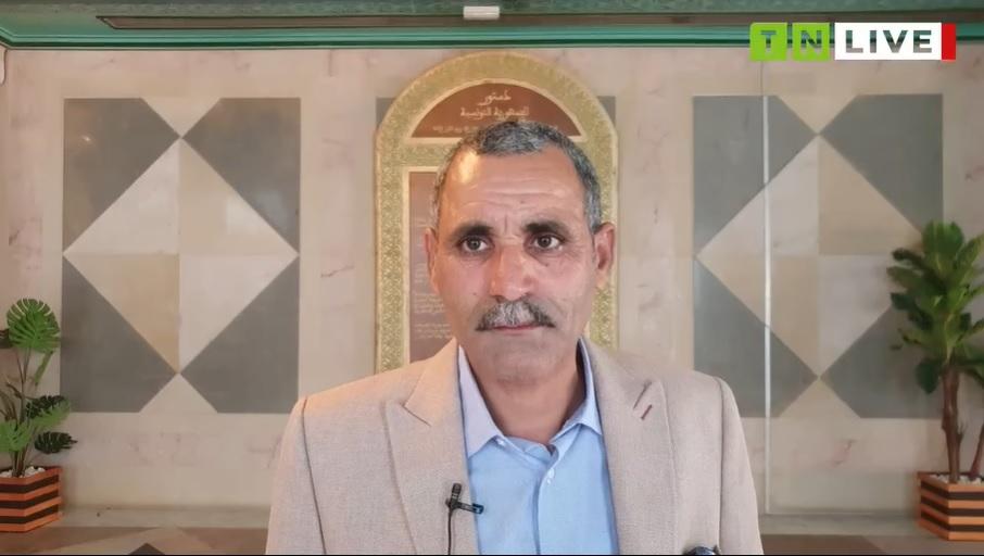 Tunisie- Fayçal Tebbini accuse Seif Eddine Makhlouf d'avoir extorqué de l'argent à la mère de Fakhri Landolsi