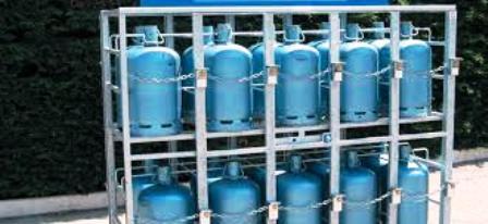 Tunisie: Ministre de l'Energie: L'approvisionnement en bouteilles de gaz dans les gouvernorats du sud s'est amélioré