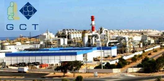 Tunisie – Le Groupement Chimique Tunisien répond aux sit inneurs qui bloquent ses accès