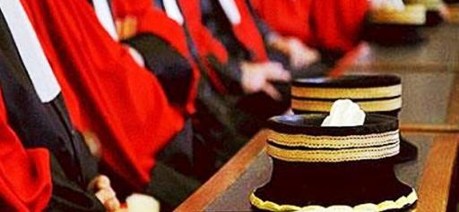 Tunisie – Le haut Conseil de la magistrature rejette le recours de Bechir Akremi contre sa mutation