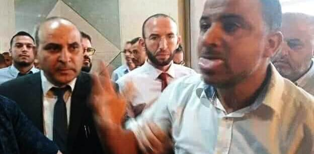 Tunisie: Encore une fois, Seifeddine Makhlouf ose hausser le ton!