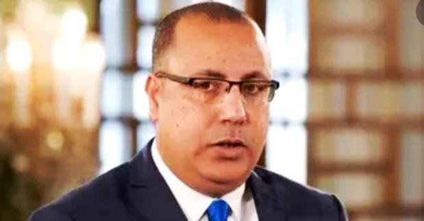 Tunisie – Est-ce le début des hostilités contre Hichem Mechichi?