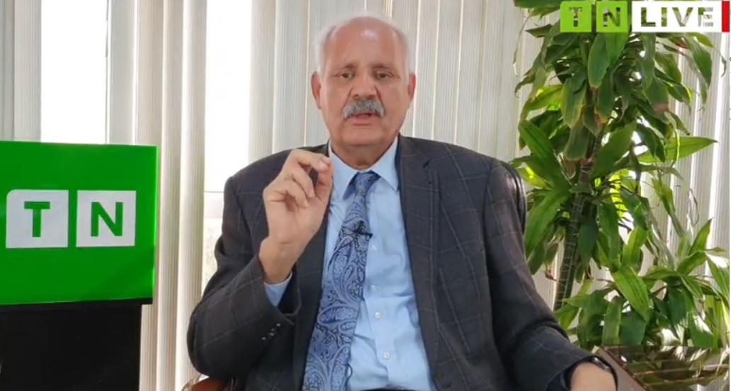 Tunisie-Tataouine: Moncef Achour affirme la résolution du retard de salaire des agents de la Société de l'Environnement