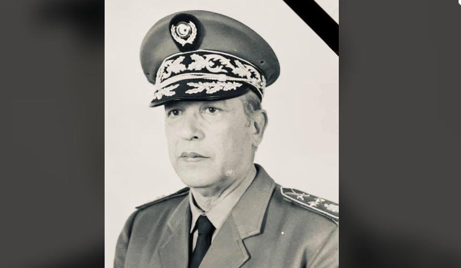 Tunisie : L'ancien Chef de service de Chirurgie Générale à l'hôpital Militaire de Tunis Moncef Ben Moussa n'est plus