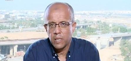 Tunisie – Ils veulent incriminer Kaïs Saïed dans leur faillite