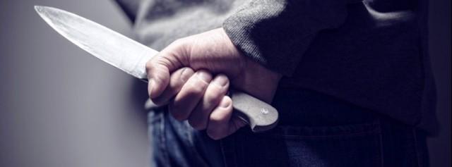 Tunisie – Kebili: Il poignarde sa femme à mort