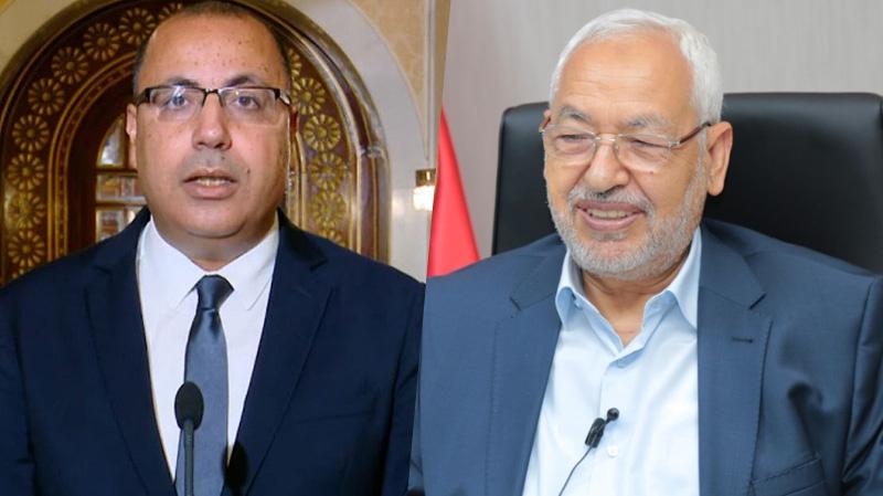 Tunisie: Les déclarations de Ghannouchi et Mechichi auraient contribué à nourrir certaines tendances régionalistes?