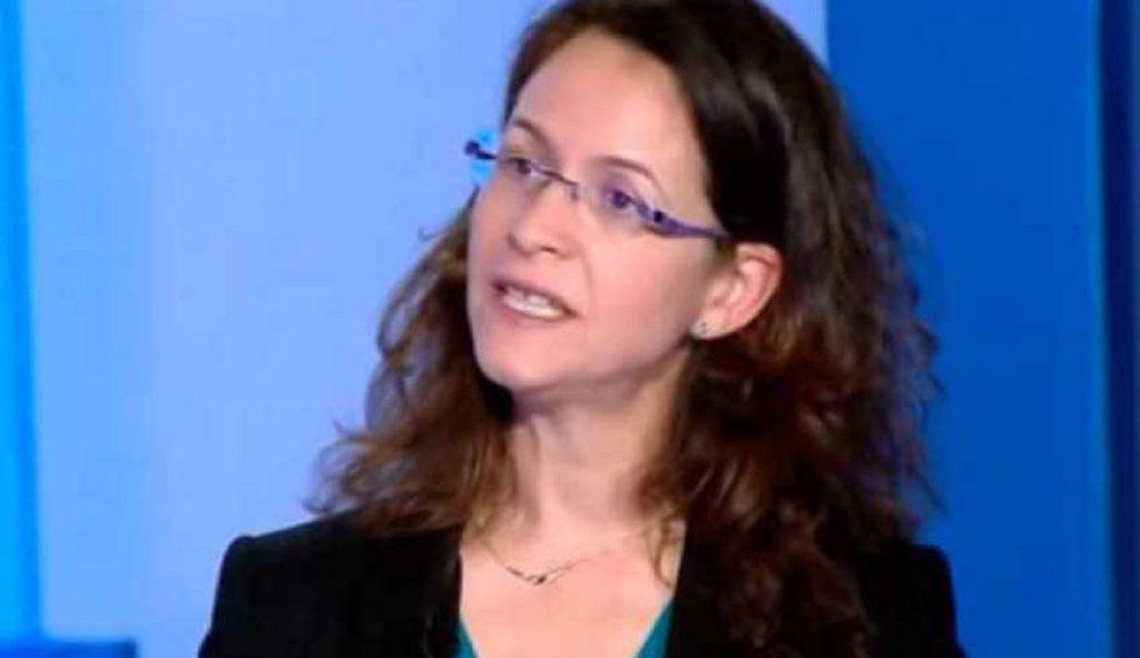 Tunisie-Coronavirus: La grippe est quasiment inexistante cette année