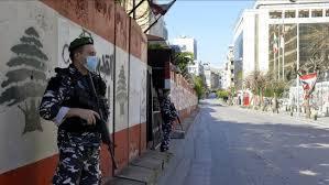 Liban : A partir de ce lundi, le Liban entame un déconfinement partiel