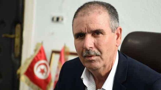 Tunisie: Taboubi appelle les politiciens à mettre de côté les conflits politiques