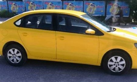 Tunisie-Mnihla : Tentative de meurtre d'un chauffeur de taxi