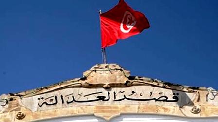Tunisie-Monastir: Le jeune homme castré à cause de la torture, libéré
