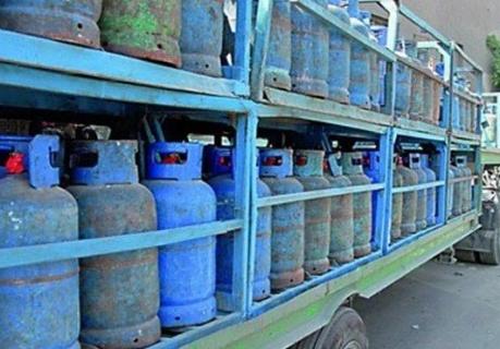 Tunisie-Braquage d'un camion transportant des bonbonnes de gaz : Le chauffeur est à l'hôpital