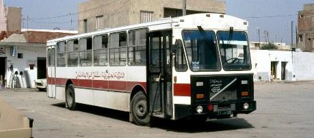 Tunisie-Décès d'un lycéen suite à une chute d'un bus: Mandat de dépôt contre le chauffeur et le contrôleur
