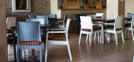 Tunisie-Confinement ciblé: Les propriétaires des cafés haussent le ton à Tataouine