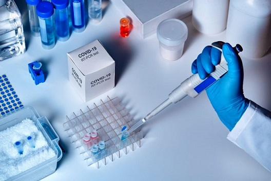 Libye: 762 nouvelles infections au coronavirus enregistrées