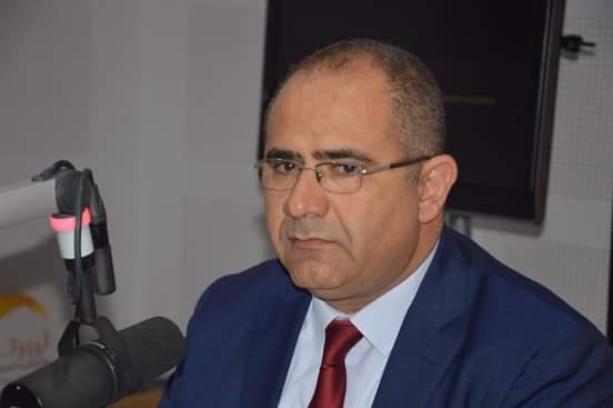 Tunisie: Exemption du chef de cabinet du ministère de l'Environnement de ses fonctions