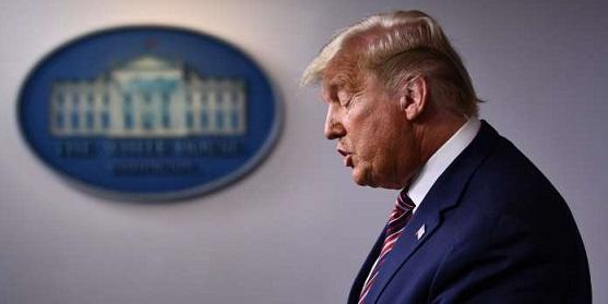 Plainte du Texas pour annuler la victoire de Joe Biden, nouveau camouflet pour Trump à la Cour suprême