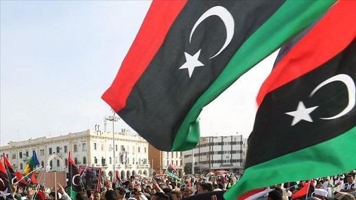 Libye: Un zimbabwéen nommé coordonnateur de la Mission de l'ONU
