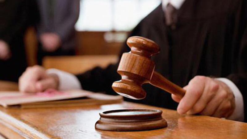 Justice-Clan Ben Ali: Six ans de prison ferme à l'encontre de Leila Trabelsi et Nessrine Ben Ali