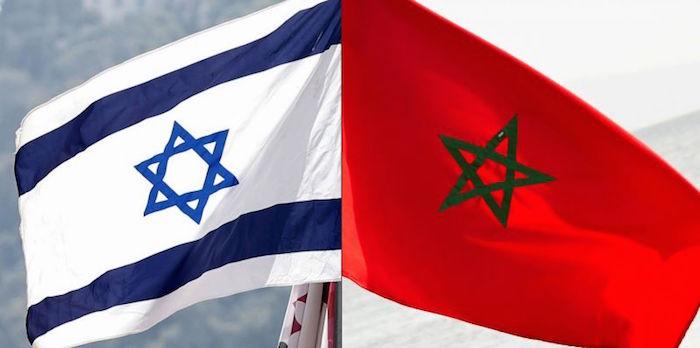 Des compagnies israéliennes préparent déjà des vols directs au Maroc
