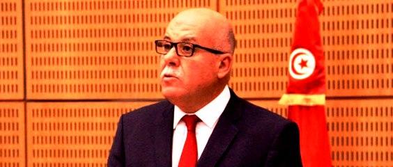 Tunisie – Pourquoi le ministre de la Santé cherche-t-il à mettre le feu aux poudres?