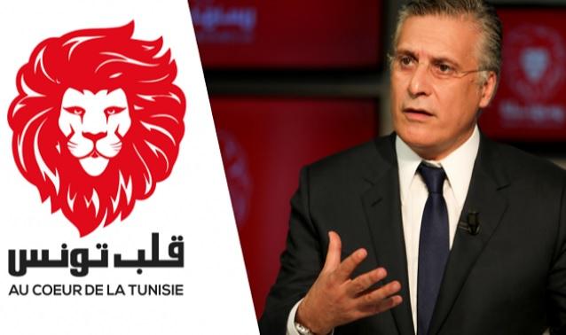 Tunisie- Amel Ouertani: Nabil Karoui poursuit encore sa grève de la faim