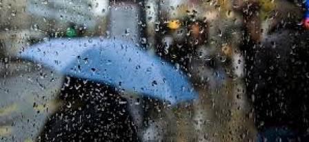 Tunisie – Météo: Baisse des températures pluies orageuses localement