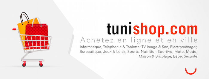 Tunishop.com : Une nouvelle expérience en ligne vous attend !