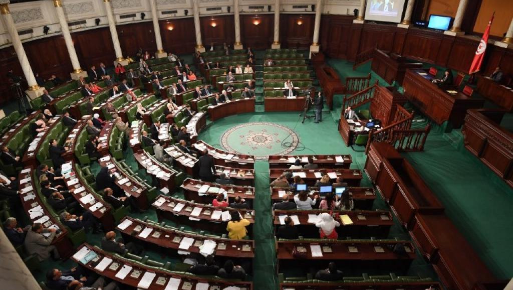 Tunisie : La nouvelle composition du gouvernement