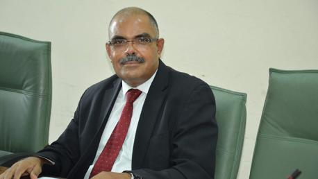 Tunisie-Mohamed Goumani appelle les jeunes Nahdhaouis à soutenir les forces de l'ordre