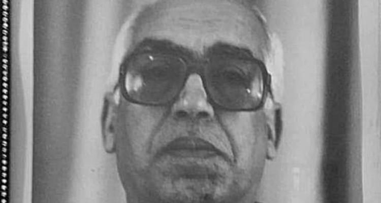 Tunisie : L'ancien directeur de l'IPSI, Moncef Chennoufi, n'est plus
