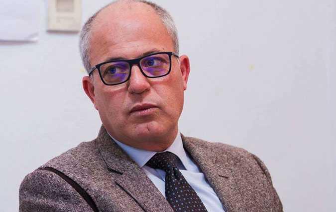 Nabil Hajji [AUDIO] : « Voici les forces qui se rassembleront en urgence pour résister à la dictature de Kais Saied »
