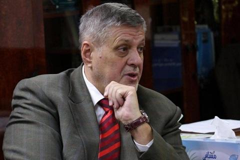 Libye: Le Conseil de sécurité de l'ONU approuve la nomination du Slovaque Jan Kubis comme Envoyé spécial