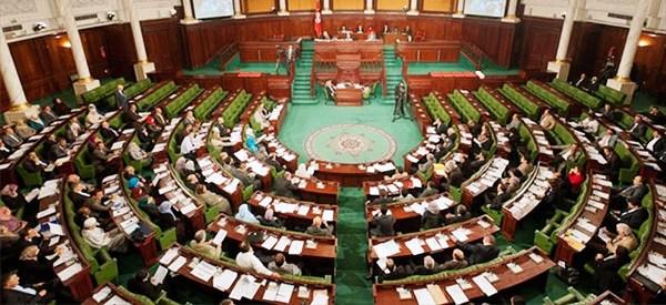 Tunisie: Quels sont les blocs parlementaires qui accorderont la confiance aux nouveaux ministres?