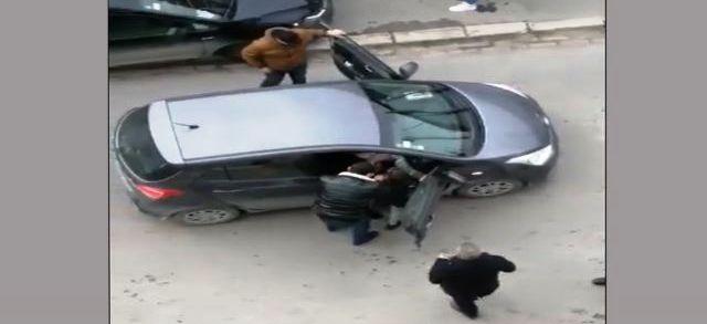 Tunisie – Arrestation d'une femme et de son compagnon en présence d'un enfant: Le ministère de l'intérieur s'explique