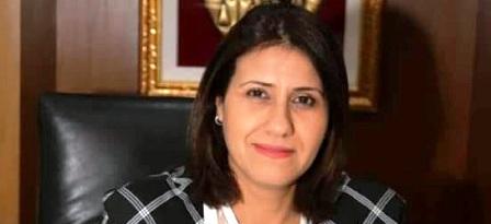 Tunisie – Asma Sehiri future Secrétaire générale du gouvernement?