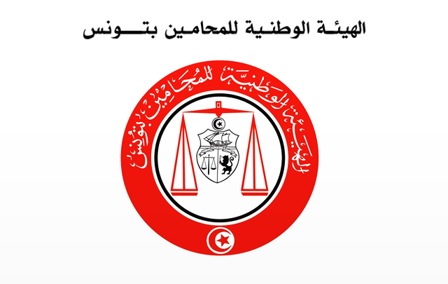 Tunisie: Le bâtonnier des avocats appelle à l'admission de Hedi Mannai à l'hôpital militaire