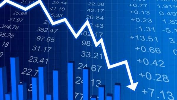 Tunisie: INS: Les exportations ont enregistré une baisse de (-11,7%)