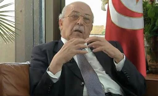 Tunisie: Chedly Ayari n'est plus