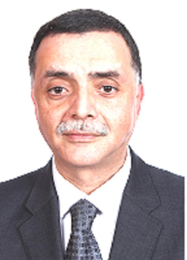 Tunisie- Qui est Chiheb Ben Ahmed le nouveau ministre des Affaires locales et de l'Environnement?